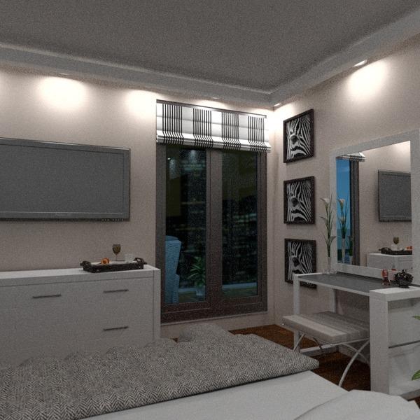 nuotraukos butas namas terasa baldai dekoras miegamasis svetainė vaikų kambarys biuras apšvietimas аrchitektūra idėjos