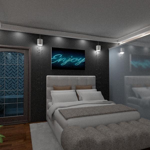 nuotraukos butas namas terasa baldai dekoras pasidaryk pats vonia miegamasis svetainė vaikų kambarys apšvietimas аrchitektūra idėjos