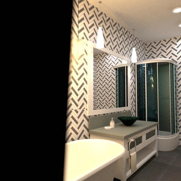 nuotraukos butas namas terasa baldai dekoras vonia miegamasis svetainė apšvietimas аrchitektūra idėjos