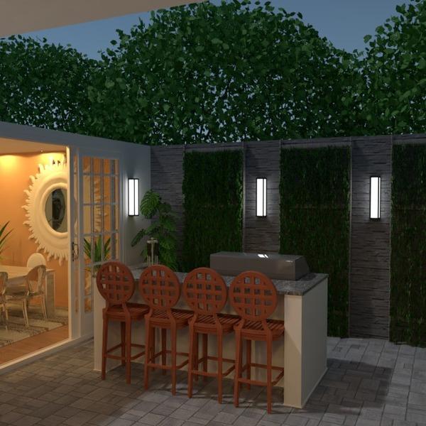 nuotraukos namas svetainė eksterjeras valgomasis аrchitektūra idėjos