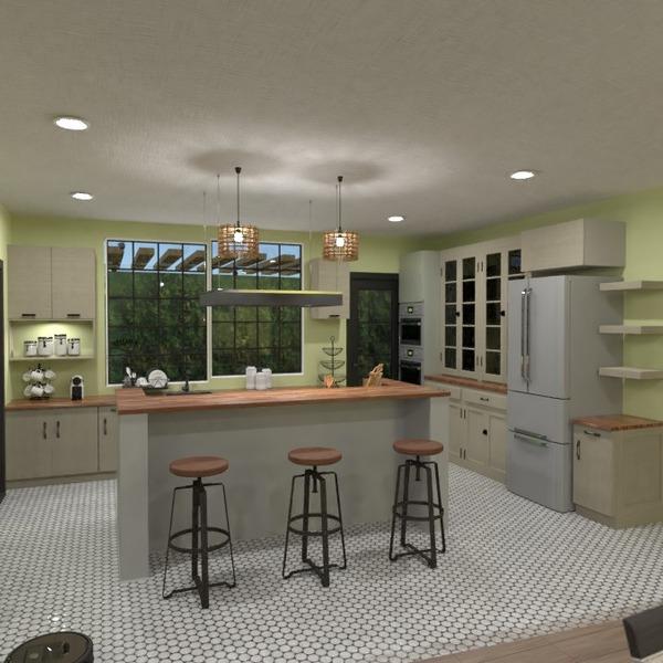 идеи кухня техника для дома архитектура идеи