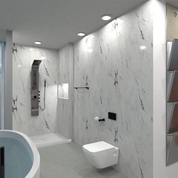 fotos casa mobílias decoração casa de banho iluminação ideias