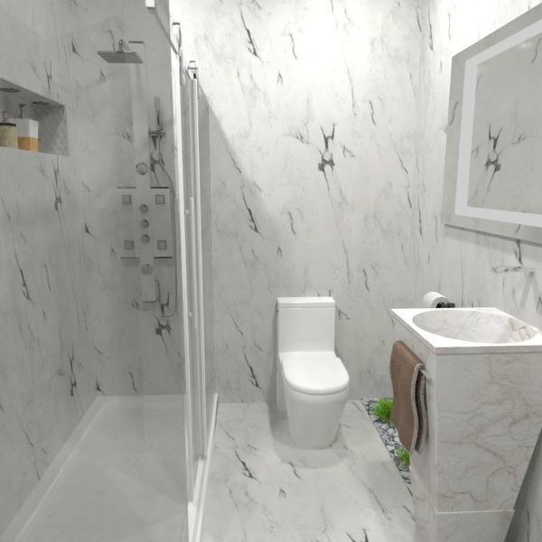 fotos apartamento decoração casa de banho reforma ideias