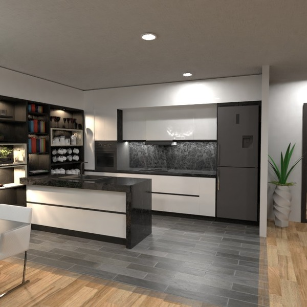 photos apartment kitchen renovation ideas
