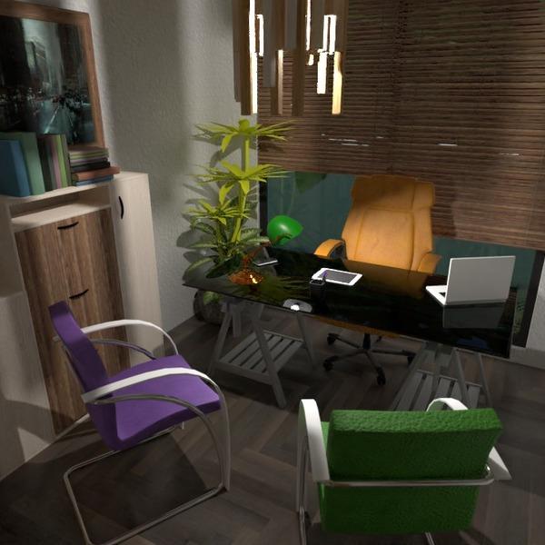 foto casa studio illuminazione rinnovo monolocale idee