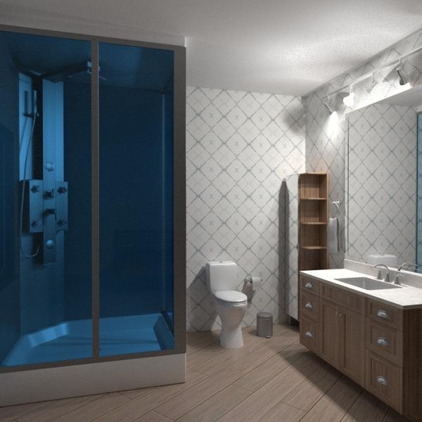 zdjęcia mieszkanie dom łazienka remont architektura pomysły