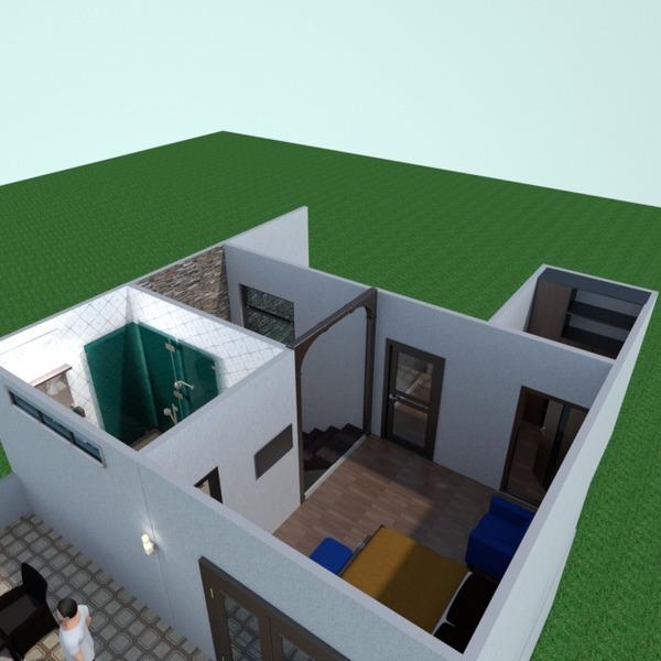 fotos apartamento casa terraza muebles cuarto de baño dormitorio ideas