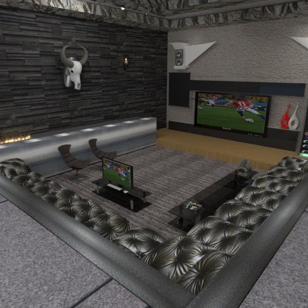 foto appartamento casa arredamento decorazioni saggiorno garage cucina illuminazione famiglia caffetteria architettura monolocale idee