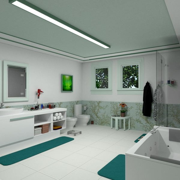 photos decor bathroom lighting landscape ideas