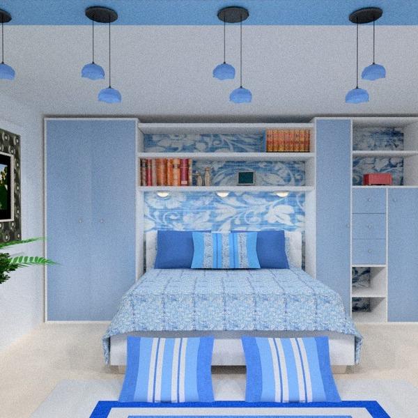 photos meubles décoration salle de bains idées