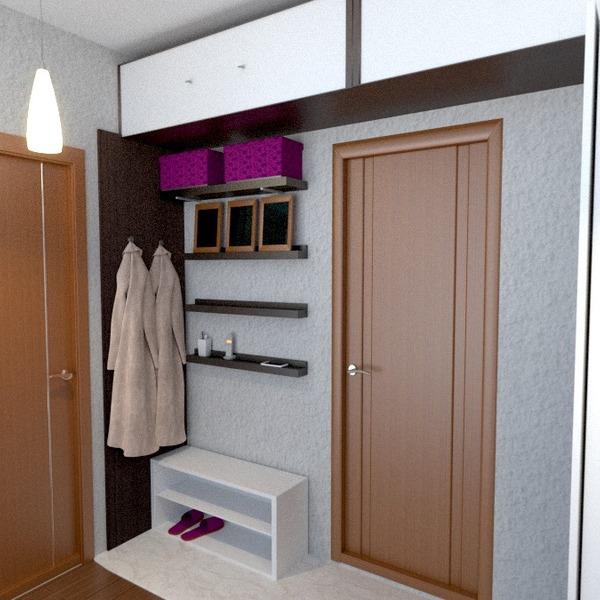 zdjęcia mieszkanie dom taras meble wystrój wnętrz zrób to sam sypialnia pokój dzienny biuro oświetlenie remont kawiarnia architektura przechowywanie mieszkanie typu studio wejście pomysły