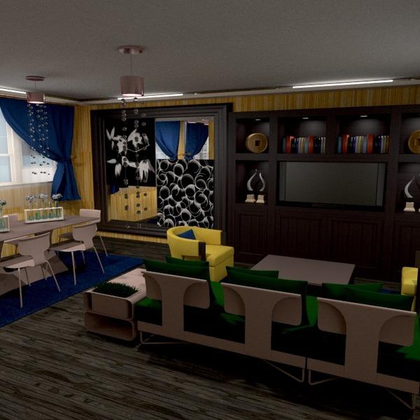 photos decor diy living room renovation dining room studio ideas