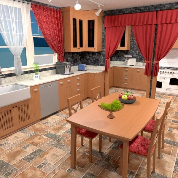 photos furniture decor kitchen household storage ideas