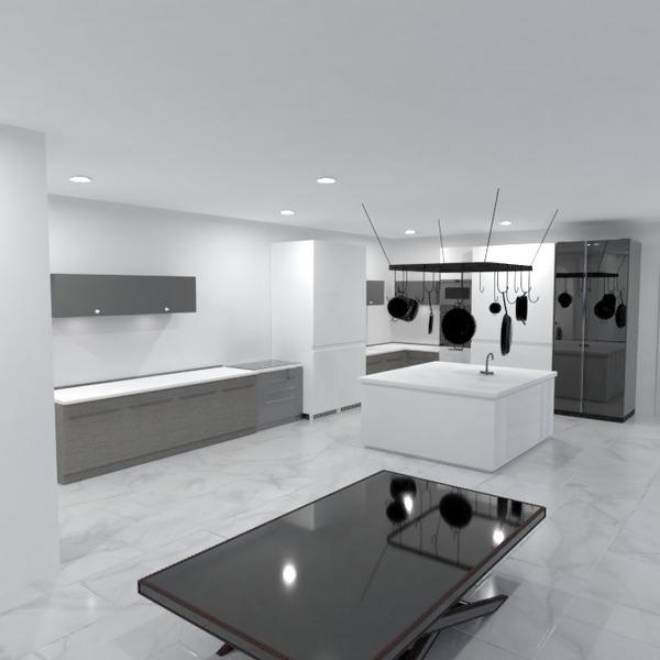 fotos cocina ideas