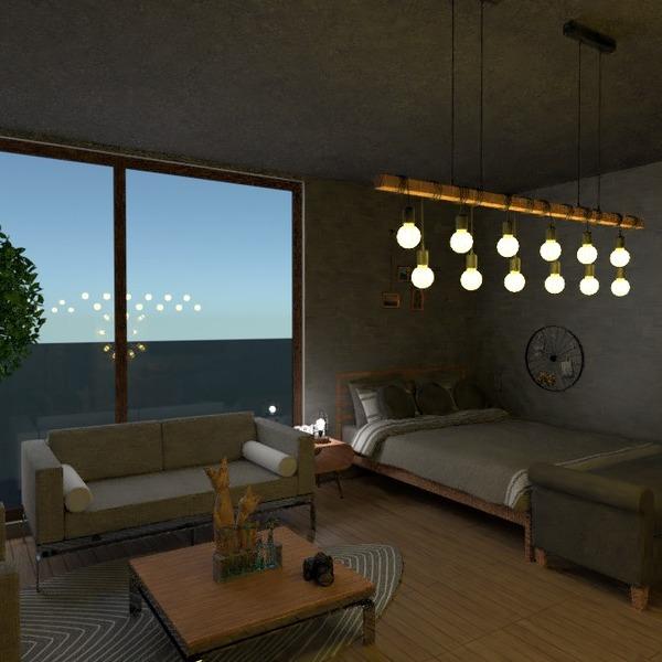 photos house decor bedroom kids room ideas