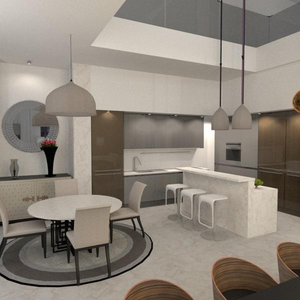 fotos wohnung haus mobiliar dekor wohnzimmer küche beleuchtung renovierung haushalt esszimmer lagerraum, abstellraum studio ideen