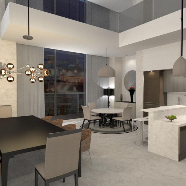 fotos wohnung haus mobiliar wohnzimmer küche beleuchtung renovierung haushalt café esszimmer architektur studio ideen