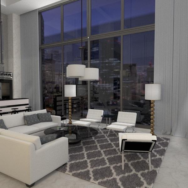nuotraukos butas namas baldai pasidaryk pats svetainė apšvietimas renovacija namų apyvoka studija idėjos