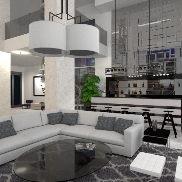 fotos wohnung haus terrasse mobiliar dekor do-it-yourself wohnzimmer küche beleuchtung renovierung esszimmer architektur lagerraum, abstellraum studio ideen