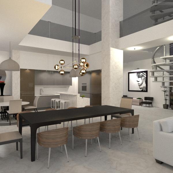 nuotraukos butas namas terasa baldai dekoras pasidaryk pats svetainė virtuvė apšvietimas renovacija sandėliukas studija idėjos
