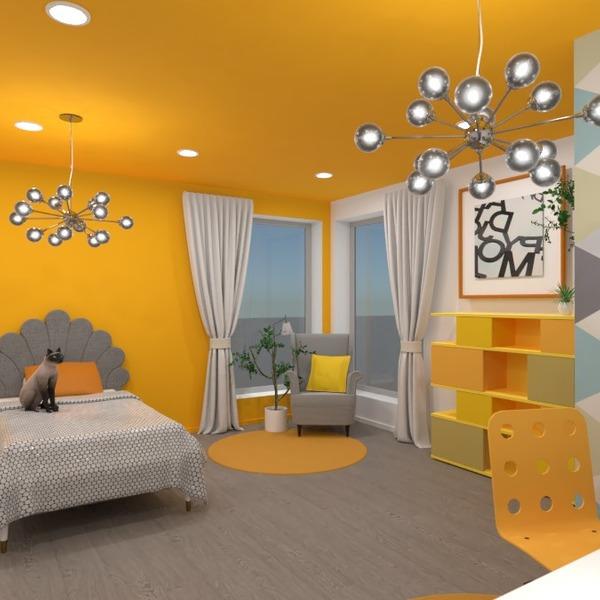 fotos apartamento casa terraza muebles decoración ideas