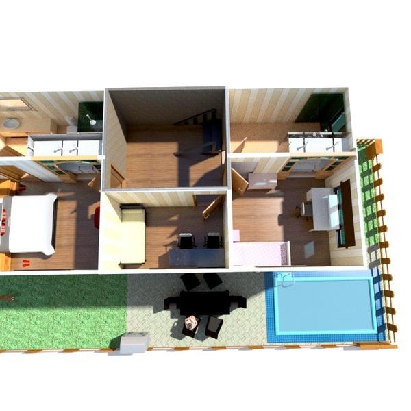 fotos casa exterior arquitectura ideas