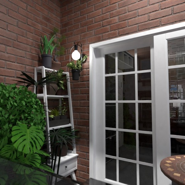nuotraukos butas terasa dekoras pasidaryk pats namų apyvoka idėjos