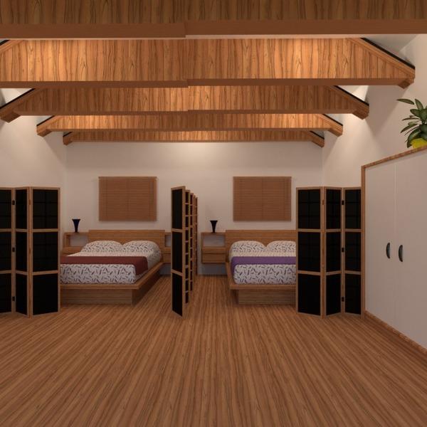 zdjęcia dom meble wystrój wnętrz sypialnia oświetlenie remont architektura przechowywanie pomysły