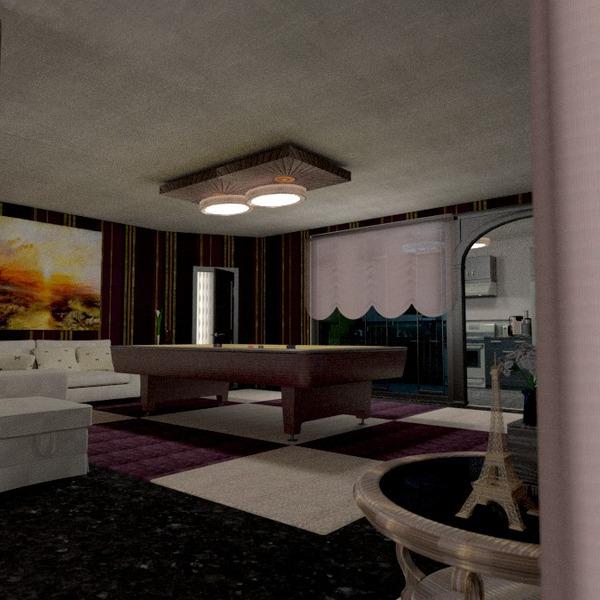 foto casa veranda arredamento decorazioni bagno camera da letto saggiorno garage cucina esterno cameretta illuminazione paesaggio famiglia sala pranzo architettura vano scale idee