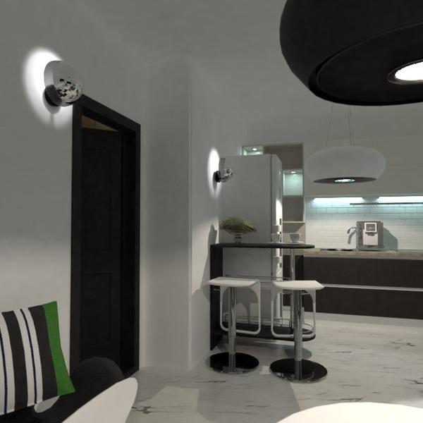 photos apartment kitchen lighting dining room ideas