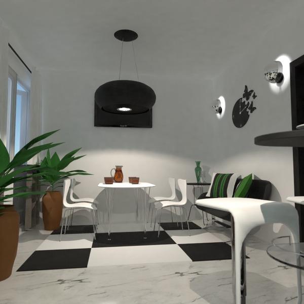 photos apartment furniture kitchen lighting ideas