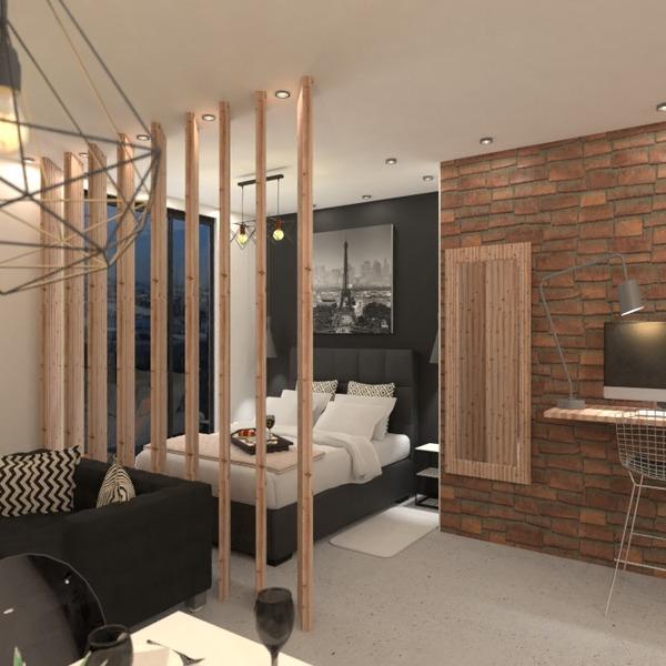 foto appartamento casa decorazioni angolo fai-da-te rinnovo idee