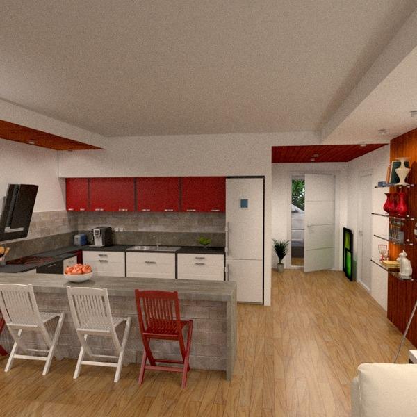 foto arredamento angolo fai-da-te garage cucina esterno illuminazione paesaggio caffetteria sala pranzo vano scale idee
