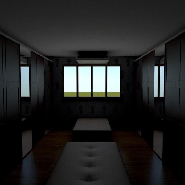 photos apartment house lighting renovation storage ideas