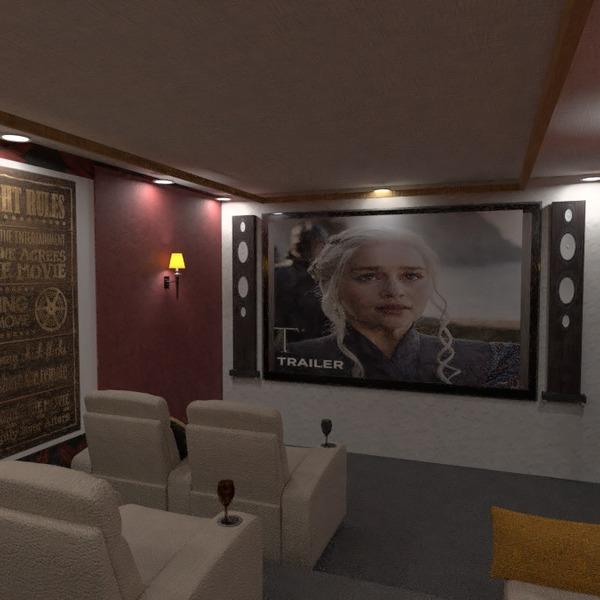 fotos apartamento casa mobílias decoração ideias