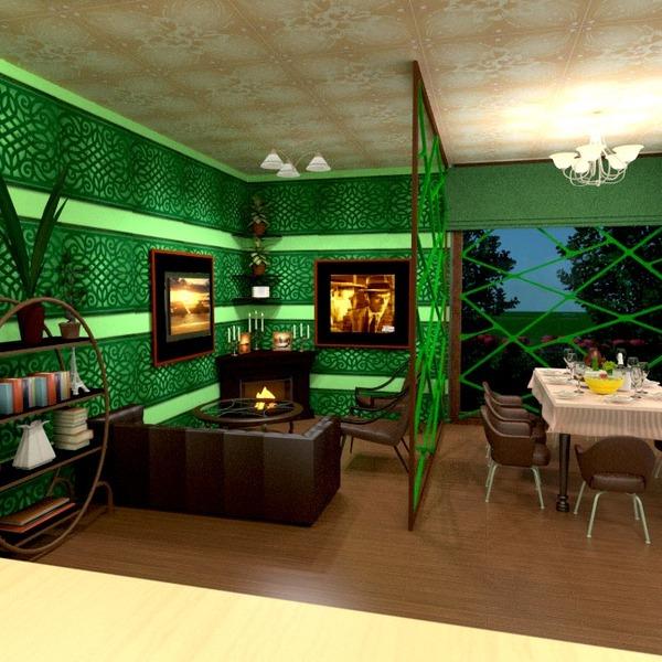 fotos muebles decoración bricolaje salón cocina iluminación hogar comedor trastero ideas