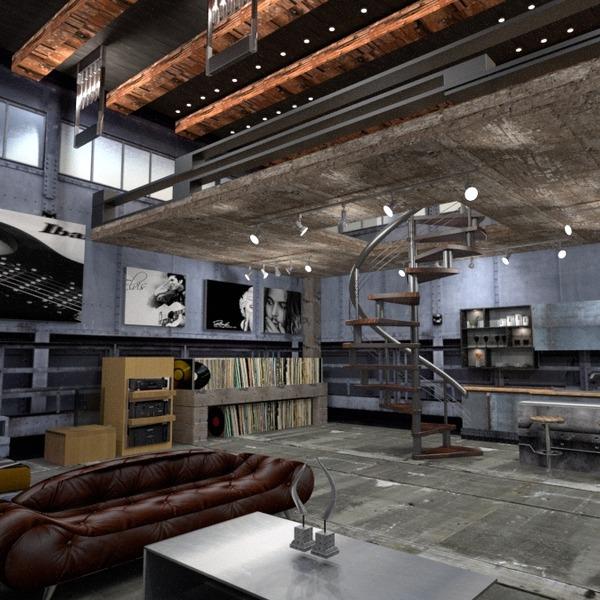 foto appartamento casa arredamento decorazioni saggiorno cucina studio illuminazione rinnovo famiglia caffetteria architettura ripostiglio monolocale idee