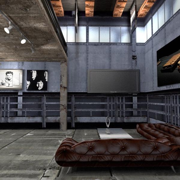foto appartamento casa arredamento decorazioni camera da letto saggiorno cucina cameretta illuminazione famiglia caffetteria architettura ripostiglio monolocale idee