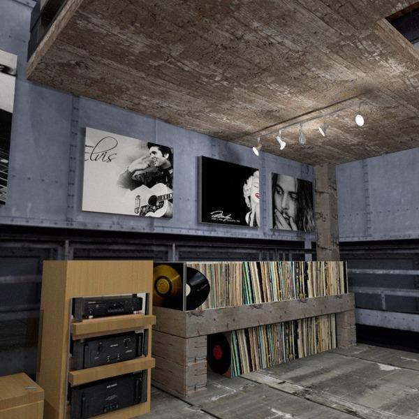 foto appartamento casa arredamento decorazioni saggiorno illuminazione famiglia caffetteria architettura monolocale idee