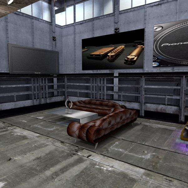 foto appartamento casa arredamento decorazioni camera da letto saggiorno cucina cameretta illuminazione famiglia caffetteria architettura monolocale idee