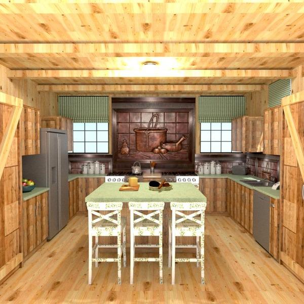 fotos wohnung haus mobiliar dekor küche haushalt esszimmer architektur lagerraum, abstellraum ideen
