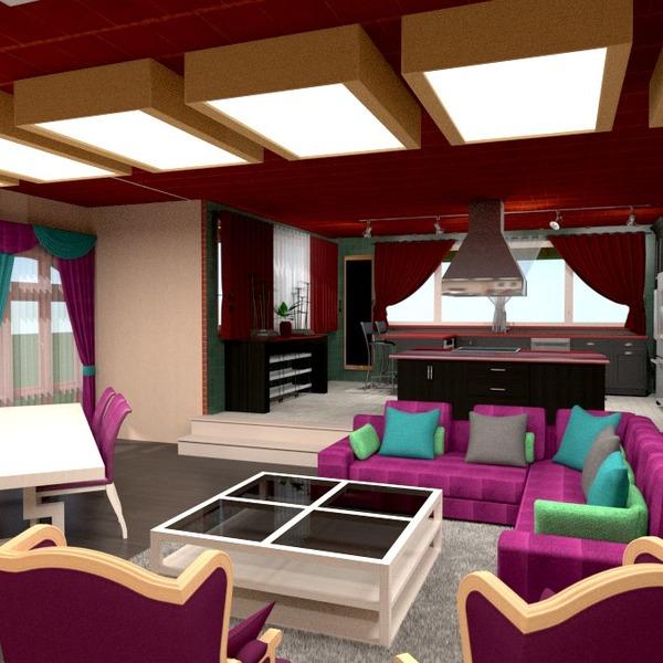 photos furniture decor living room dining room studio ideas
