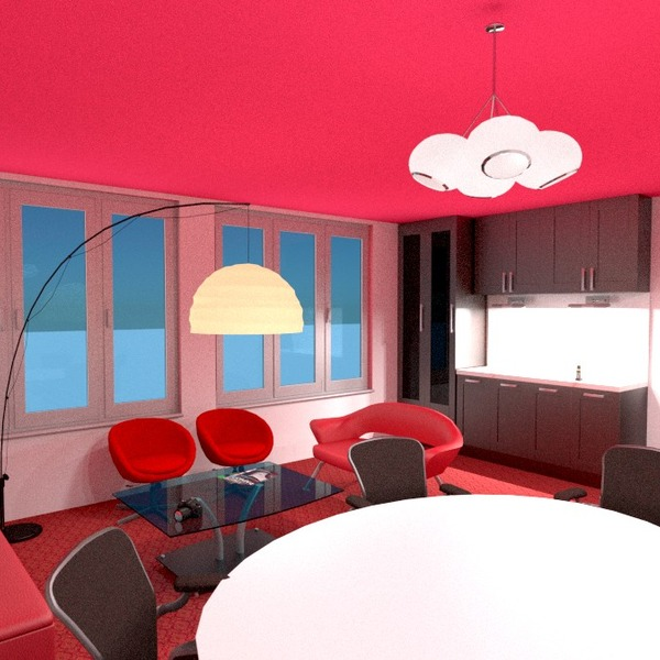 fotos dekor wohnzimmer büro beleuchtung architektur studio ideen