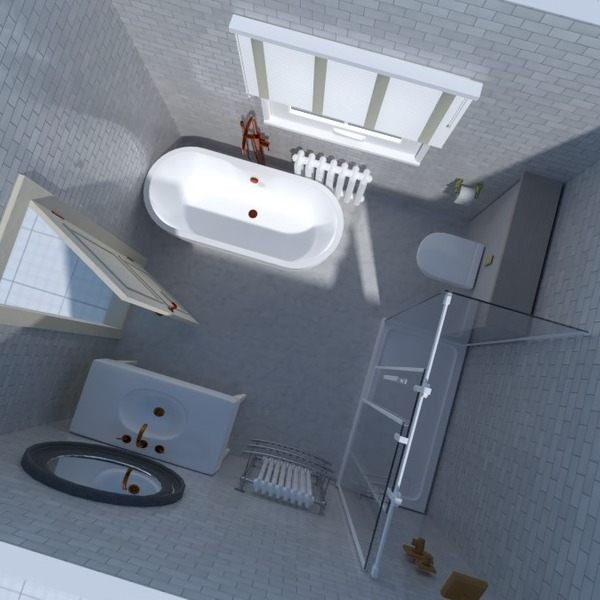 photos salle de bains idées