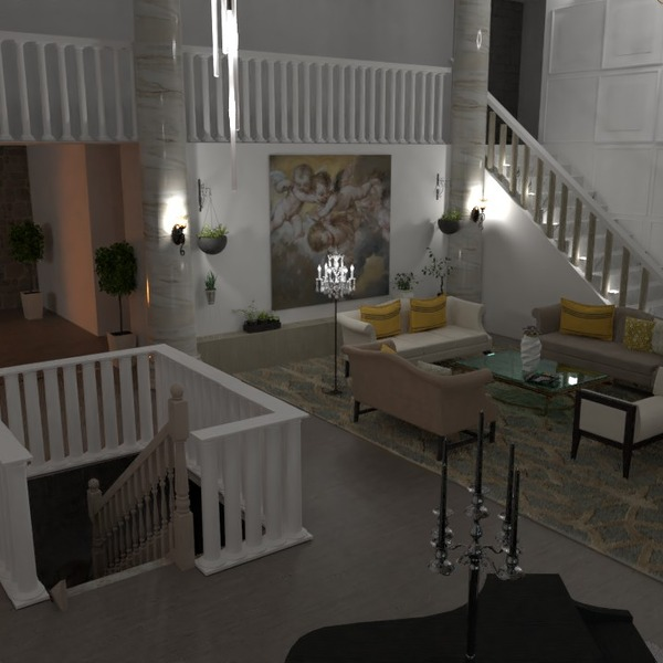 fotos casa mobílias quarto ideias