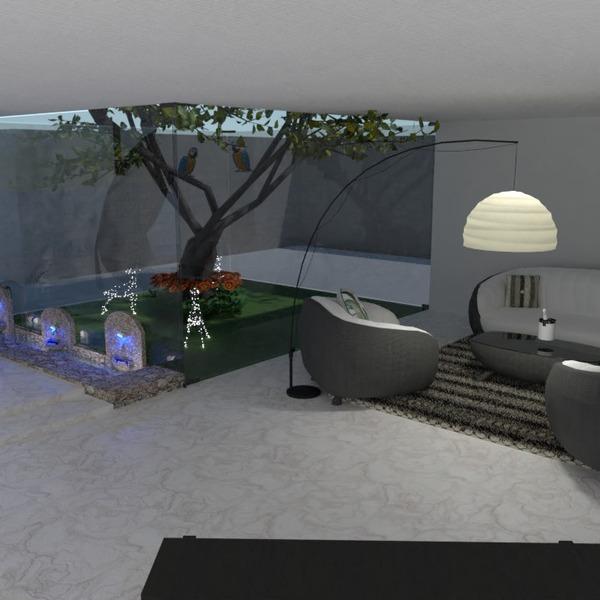 fotos decoración bricolaje dormitorio salón arquitectura ideas