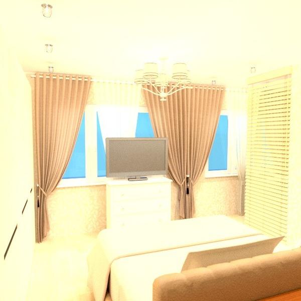 fotos apartamento casa muebles decoración bricolaje dormitorio iluminación reforma arquitectura trastero ideas