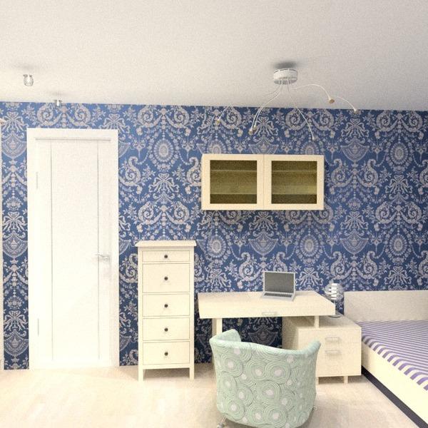 foto appartamento casa arredamento decorazioni angolo fai-da-te camera da letto illuminazione rinnovo ripostiglio idee