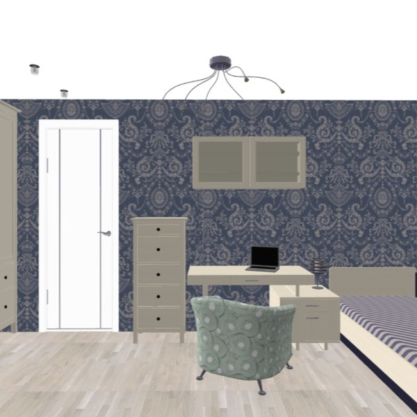 photos appartement maison meubles décoration diy chambre à coucher chambre d'enfant architecture espace de rangement idées