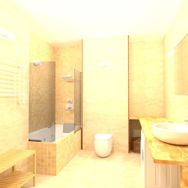 fotos apartamento casa decoración bricolaje cuarto de baño iluminación arquitectura trastero ideas